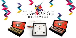 Saint George Dresswear